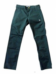 Bluco/ブルコ OL-063L WORK PANTS Green