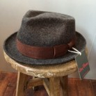 "【送料無料】Dry bones/ドライボーンズ Teardrop Hat""SHRINER GIRL"""