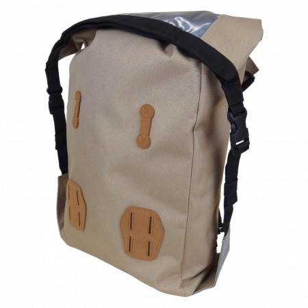 Bluco/ブルコ OL-500 3WAY ALL WEATHER BAG